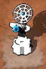 File:CrystalienConflict SatelliteUplink.JPG