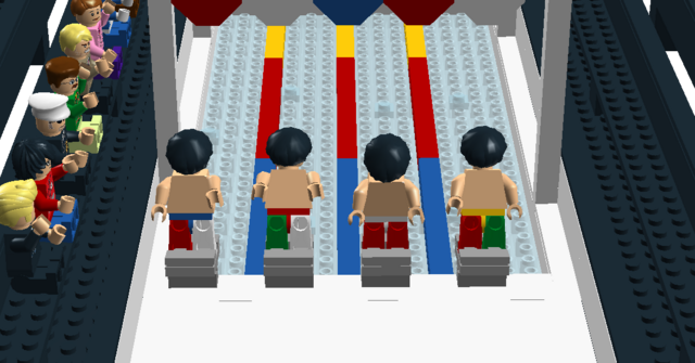 File:F12 Swimming4.png