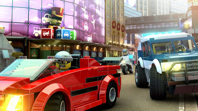 File:LEGO City Undercover promo art 1.jpg