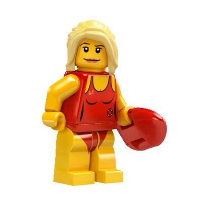 File:Lifeguard.JPG