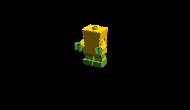 File:Multi-Purpose Sponge.png