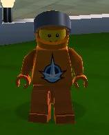 File:Nexus Astronaut.png