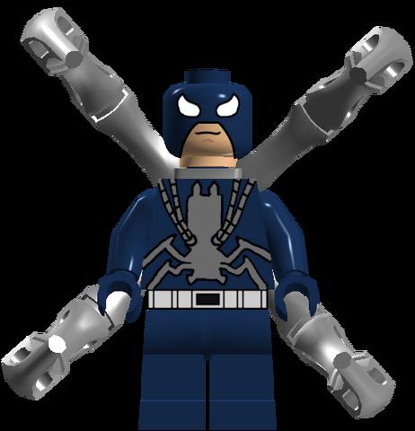 File:Steel Spider.png