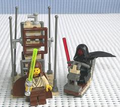 File:7101 Lightsaber Duel1.jpg