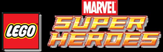 File:830px-Marvel logo.png