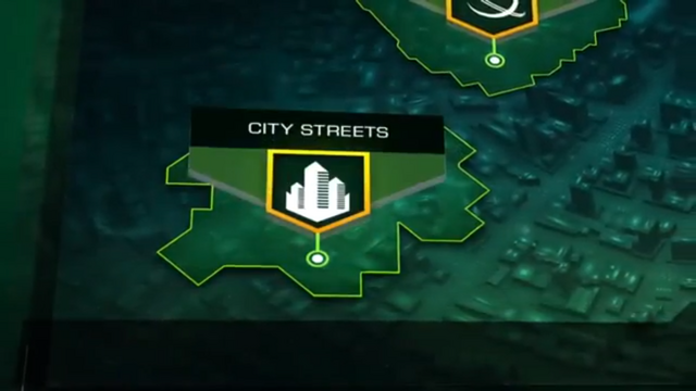 File:BrainAttackAppCityStreets.png