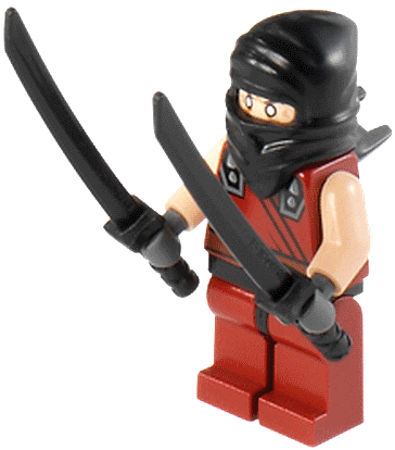 File:Dark Ninja.png