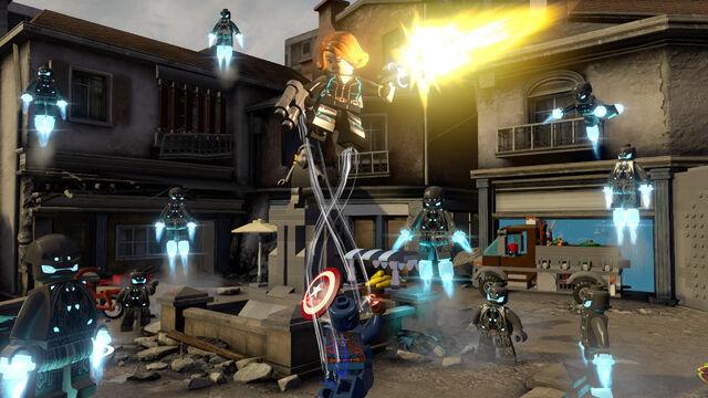 File:Lego-marvels-avengers-screen-02-ps3-us-22dec15.jpg