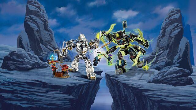 File:Lego Ninjago Titan Mech Battle 4.jpg
