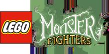 File:MonsterFightersLogo.png