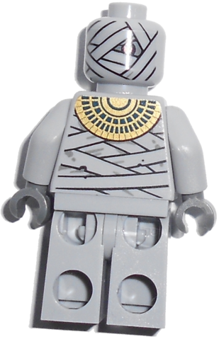 File:Mummy warrior back printing.png