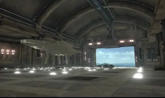 File:Naboo Ship.png