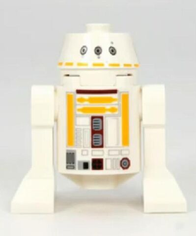 File:R5f7-droid.jpg