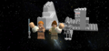 Thumbnail for version as of 18:21, December 20, 2013