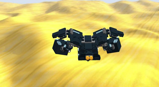 File:The Bat Mod 3.png