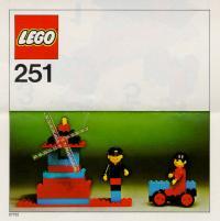 File:0251b.jpg