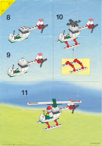 File:6515 Building Instructions 2.png