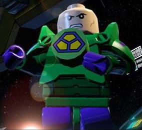 File:Armor Lex Luthor.jpg