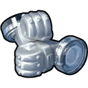 File:Icon mithril bandit gloves p nxg.png