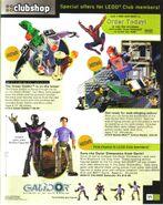 LEGOMagazineMayJune2002-35