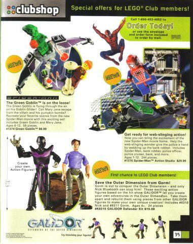File:LEGOMagazineMayJune2002-35.jpg