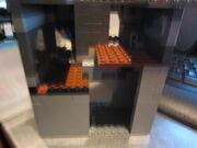 LEGO Today 212