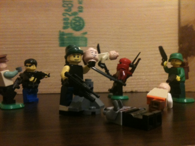 File:Lego zombies.jpg