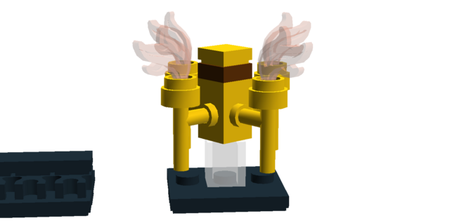 File:Mcraft17.png