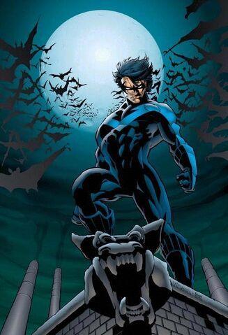 File:Nightwing 0003.jpg