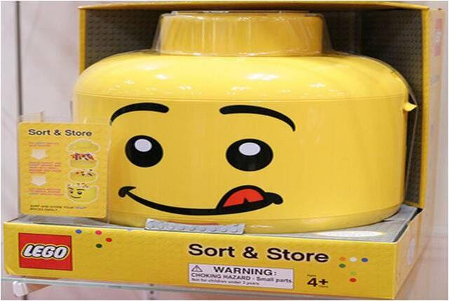 File:Sort & store.jpg