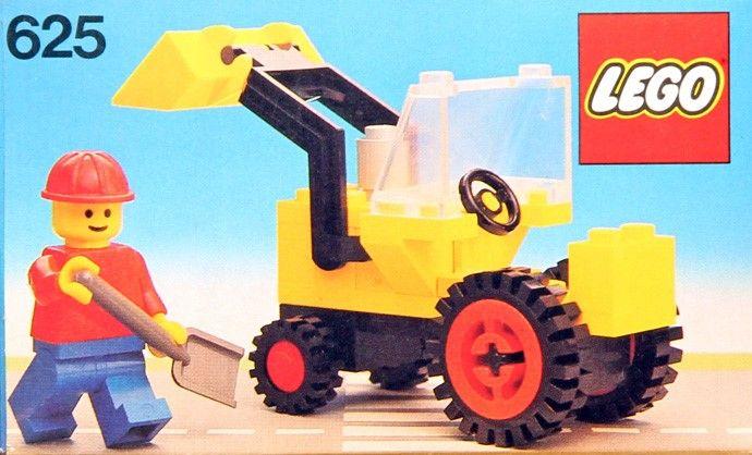 ファイル:625 Tractor.jpg