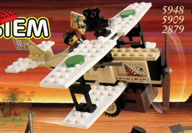 File:Adventurers Airplane.png