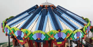 File:Carousel Plate Roof 2.png