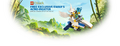 Thumbnail for version as of 05:07, January 1, 2013