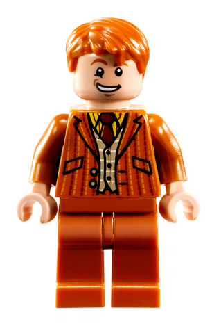 File:Fred Weasley.png