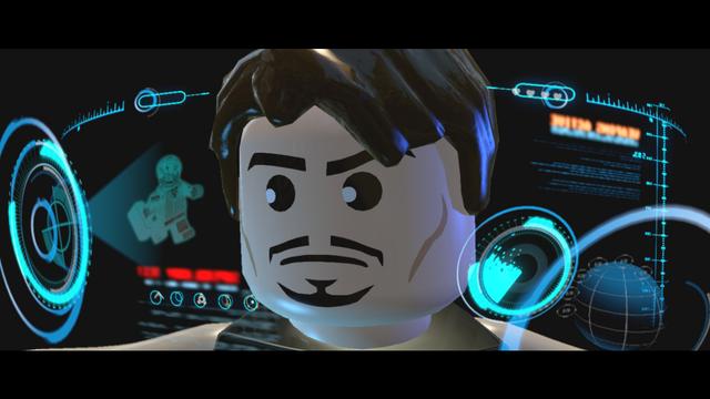 File:LEGOMarvelDemo 2013-10-19 16-53-30-99.png