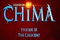 Thumbnail for version as of 14:08, May 30, 2014