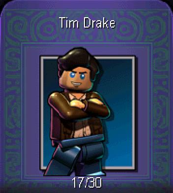 File:Tim drake joker card.png