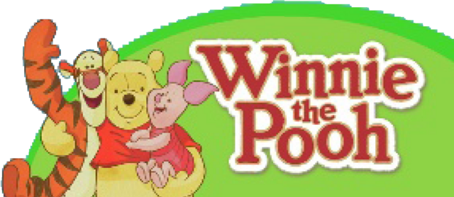 File:Winny the pooh logo.png