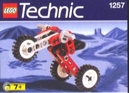 File:1257-Tricycle.jpg
