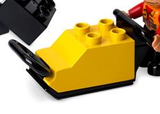 File:4661compressor.png