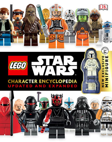 File:LEGO Star Wars Character Encyclopedia Updated and Expanded.jpg