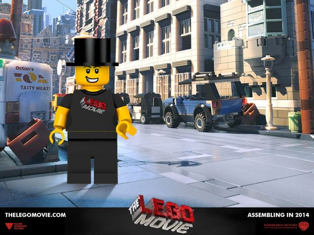 File:Lego-Movie-Sig-Fig-Wallpaper.jpg