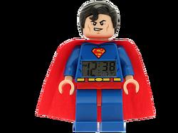Lego 5002424