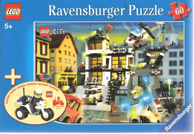 File:Lego 5531.jpg