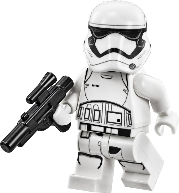 Archivo:Lego First Order Stormtrooper.png