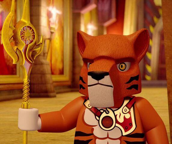 File:The Tiger Guard.jpg