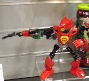 Toy Fair Furno 3.0