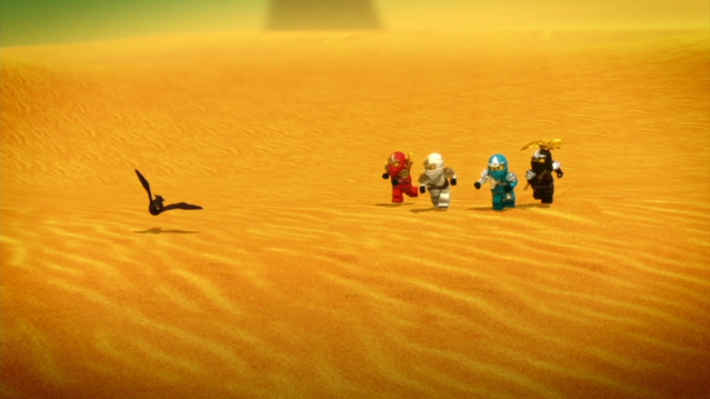 File:16Throughtheseaofsand.png