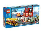 250px-Lego7641